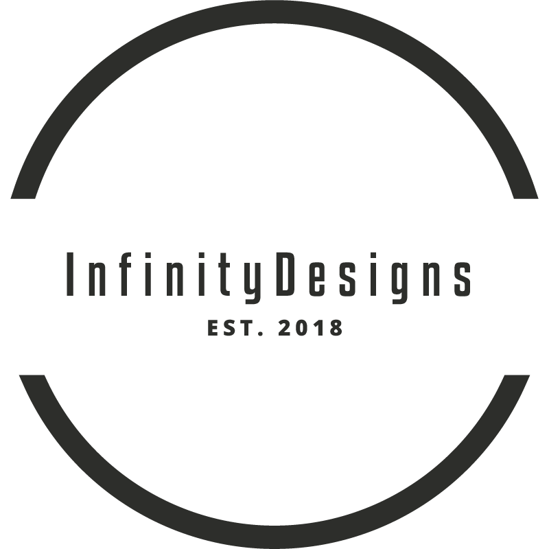 infinitydesigns.at