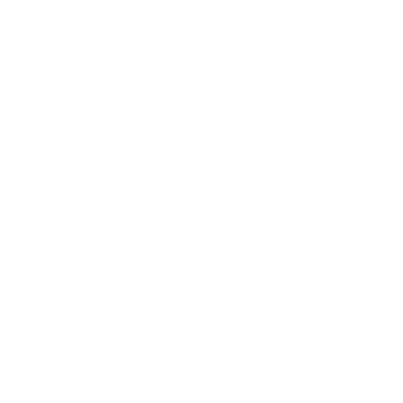 Infinity_Designs_logo_white_800