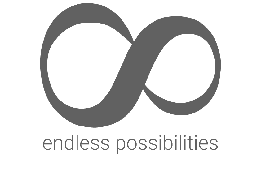 Logo-grau-endless-possibilities