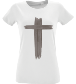 Sols-Mock-up-Cross-TShirt-Women