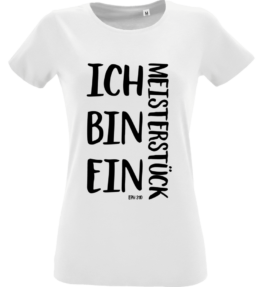 Sols-Mock-up-Meisterstück-TShirt-Women