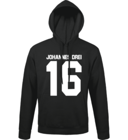 Snake Mock up-Joh-3-16_Deep Black - Weiß