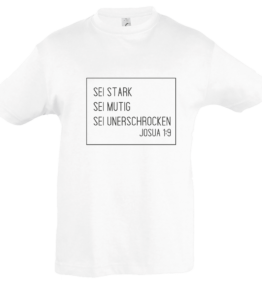 Sols Mock up-Josua-1-9-Multi_White - Black